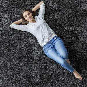 Carpet Stretching Chandler