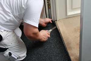 Carpet Transition Ahwatukee