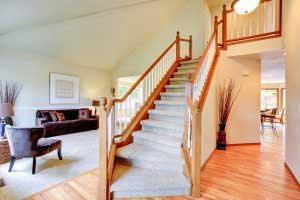 Carpet Transition Repair Chandler