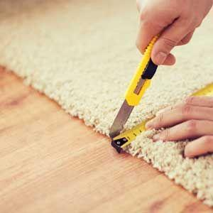chandler carpet repair
