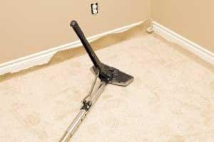 Carpet Repair Chandler