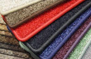 Carpet Patching Scottsdale Az 300x195