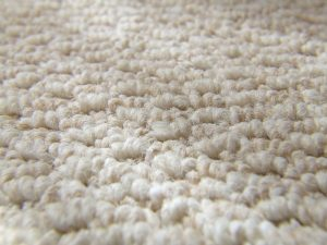 Carpet Repair Scottsdale