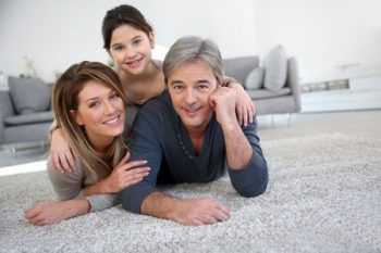 Ahwatukee Carpet Stretching Service