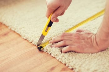 Carpet Repair Gilbert
