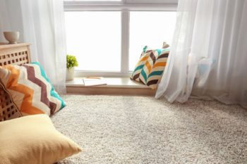 Chandler Carpet Patching Service