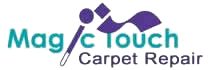 Carpet Repair in Scottsdale AZ from Magic Touch Carpet Repair