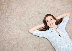 Carpet Stretch Scottsdale